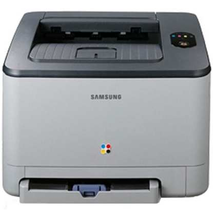 Samsung CLP-351 Toner Cartridges