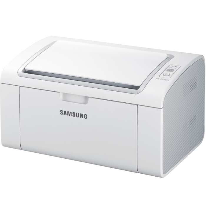 Samsung ML-2165W Toner Cartridges