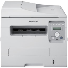 Samsung SCX-4705ND Toner Cartridges