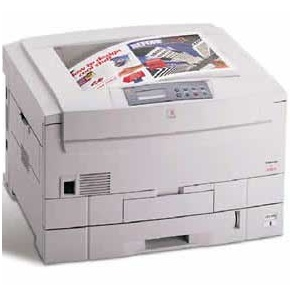 Xerox Phaser 2135 Toner Cartridges