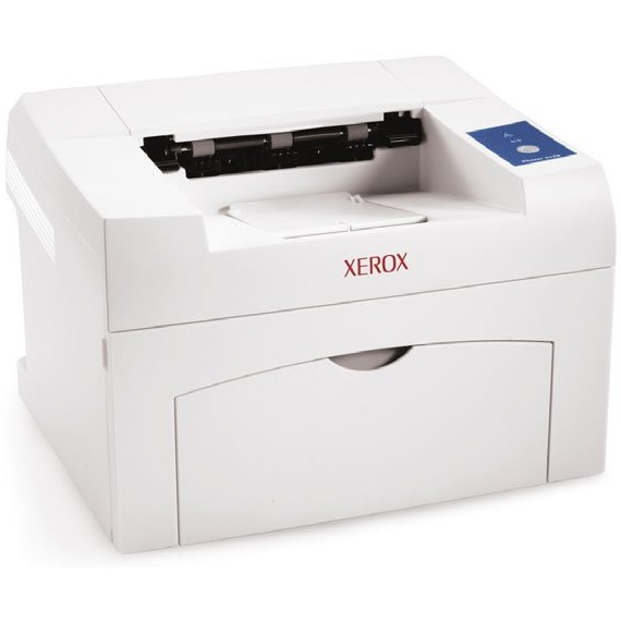 Xerox Phaser 3124 Toner Cartridges