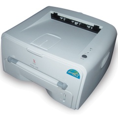 Xerox Phaser 3130 Toner Cartridges