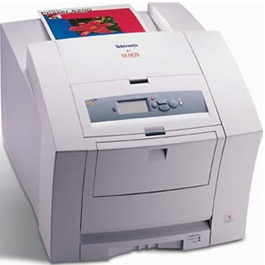 Xerox Phaser 8200 Ink Sticks