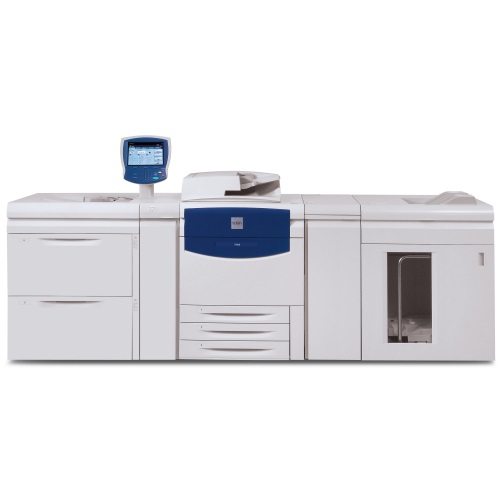 Xerox 770 Toner | Color Press 770 Toner Cartridges