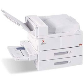 Xerox DocuPrint N40 Toner Cartridges