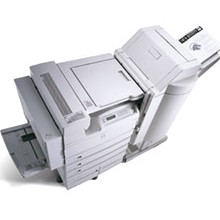 Xerox DocuPrint N4525 Toner Cartridges