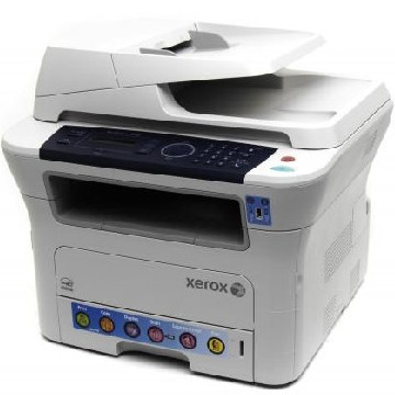 Xerox WorkCentre 3220 Toner Cartridges