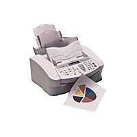 Xerox WorkCentre 450C Ink Cartridges