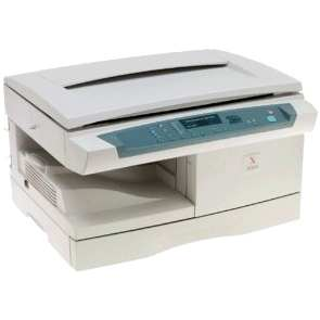 Xerox WorkCentre XD100 Toner Cartridges