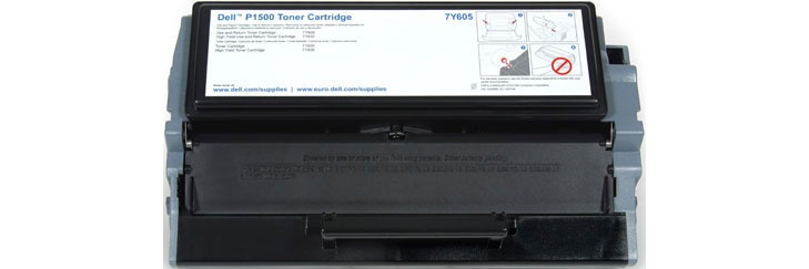 310-3545 Remanufactured