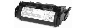 310-4133 Remanufactured