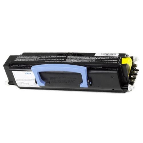 310-5402 Toner Cartridge - Dell Remanufactured (Black)