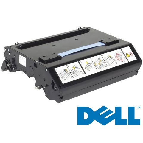 Genuine Dell 310-5732 Imaging Drum
