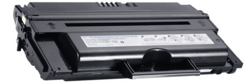 310-7945 Remanufactured