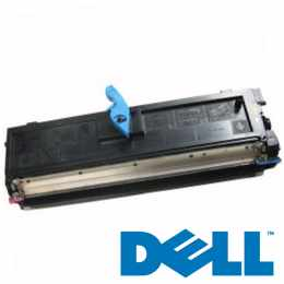 Genuine Dell 310-9318 Black Toner Cartridge