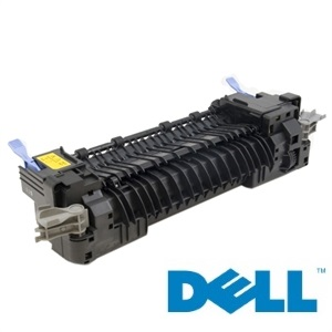 330-1393 110 Volt Fuser - Dell Genuine OEM