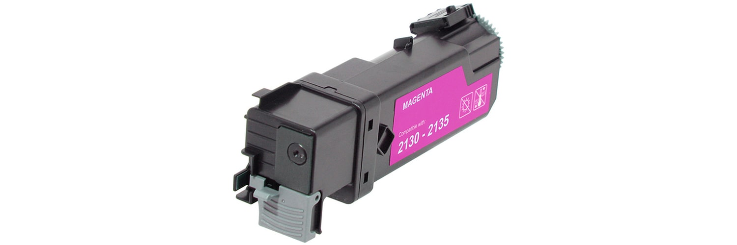 330-1433 Remanufactured