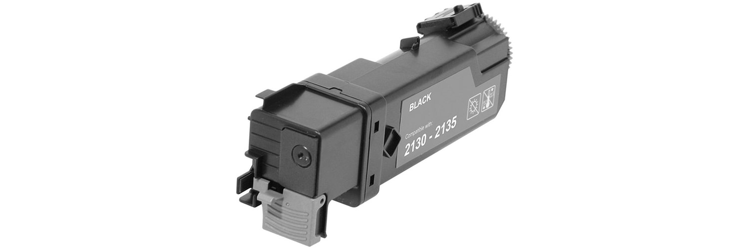 330-1436 Remanufactured
