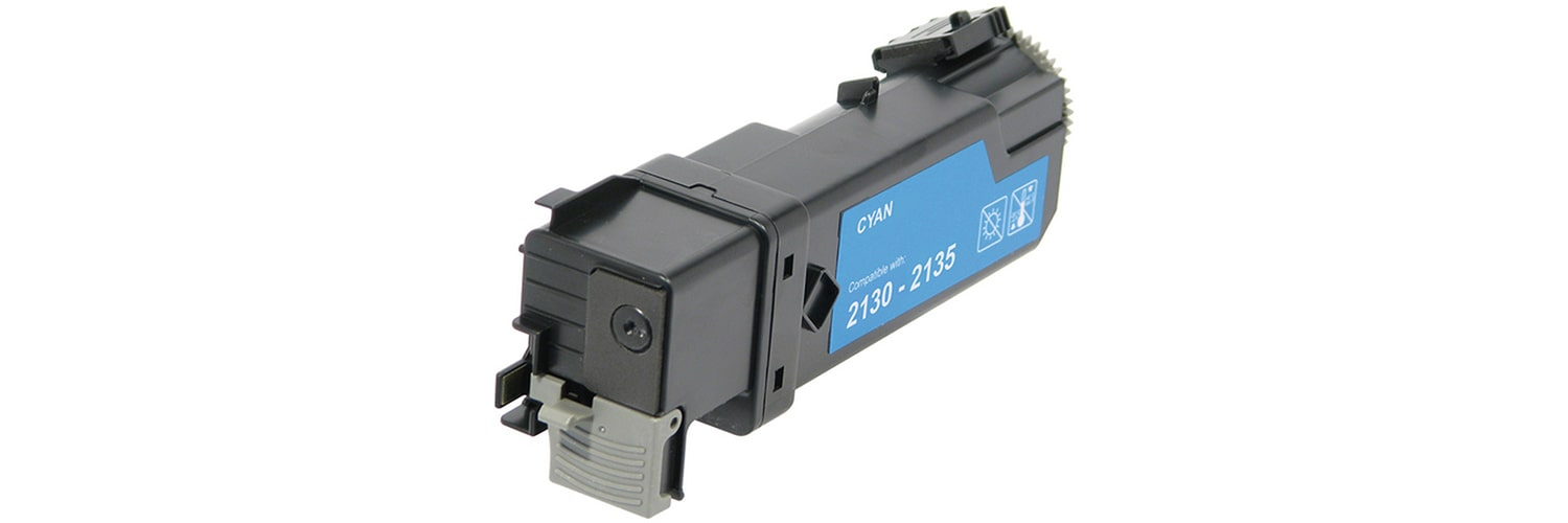 330-1437 Remanufactured