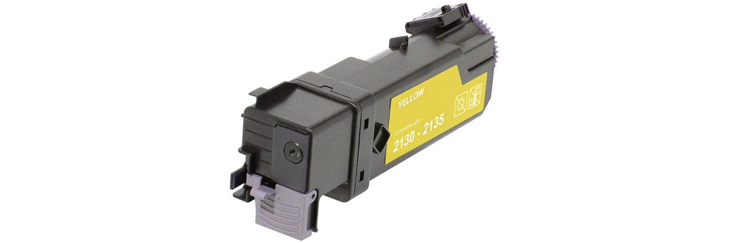 330-1438 Remanufactured