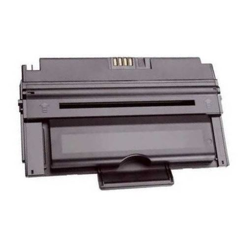 Compatible Dell 330-2209 Black Toner Cartridge