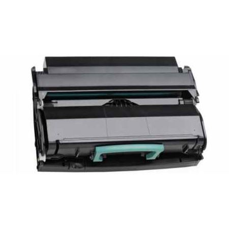 Compatible Dell 330-2667 Black Toner Cartridge