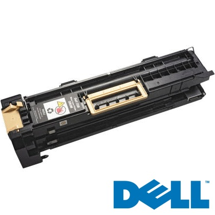 Genuine Dell 330-3111 Drum Unit