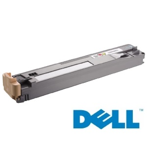 330-6136 Waste Toner Container - Dell Genuine OEM