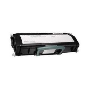 330-9792 Toner Cartridge - Dell Compatible (Black)