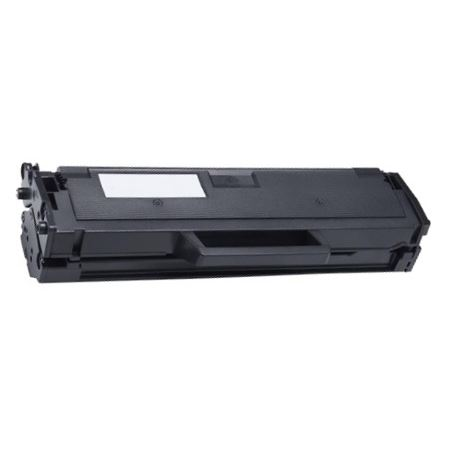 Compatible Dell 331-7335 Black Toner Cartridge