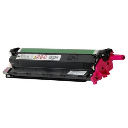 331-8343M Drum Unit - Dell Remanufactured (Magenta)