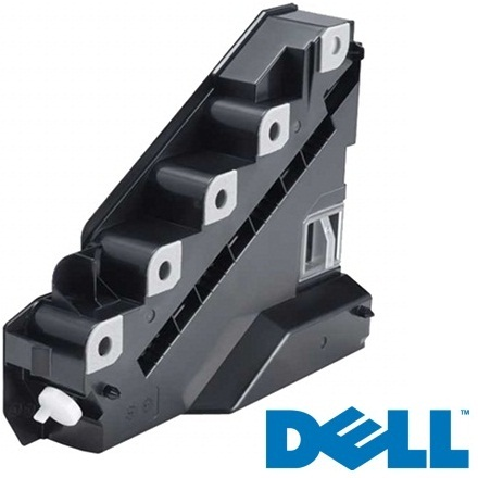 Genuine Dell 331-8438 Waste Toner Container