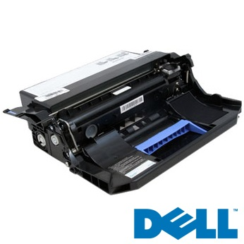 Genuine Dell 331-9754 Imaging Drum