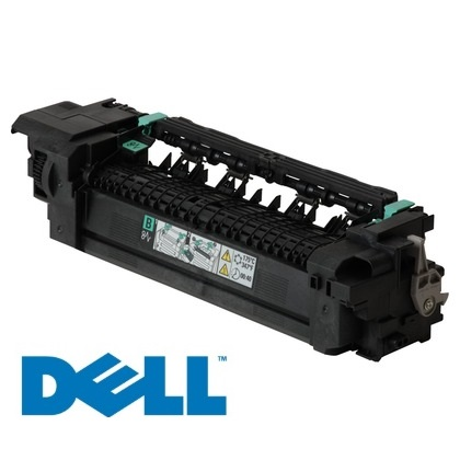 332-0860 110 Volt Fuser - Dell Genuine OEM