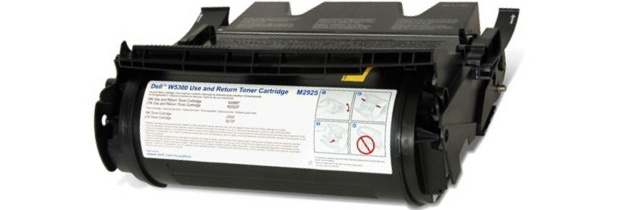 310-7237 Remanufactured