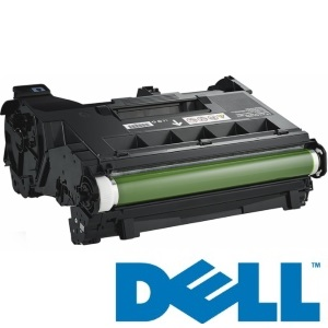 724-BBKG Drum Unit - Dell Genuine OEM