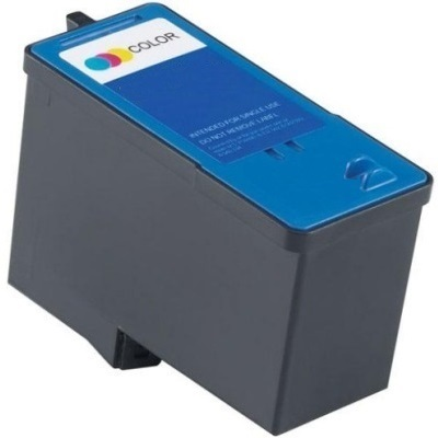 MK993 Ink Cartridge - Dell Remanufactured (Color)