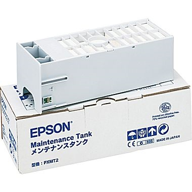 C12C890191 Maintenance Kit - Epson Genuine OEM