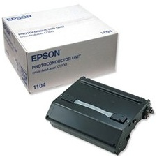 Genuine Epson S051104 Photoconductor Unit