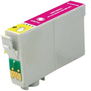 Compatible Epson T033320 Magenta Ink Cartridge