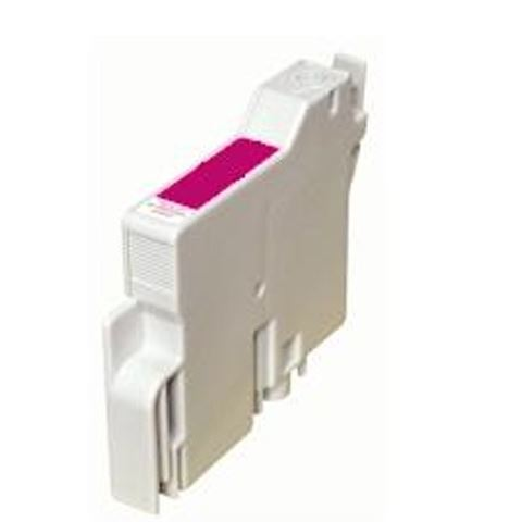 T034320 Ink Cartridge - Epson Remanufactured (Magenta)