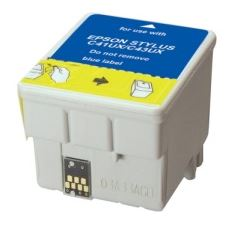 Compatible Epson T039120 Color Ink Cartridge