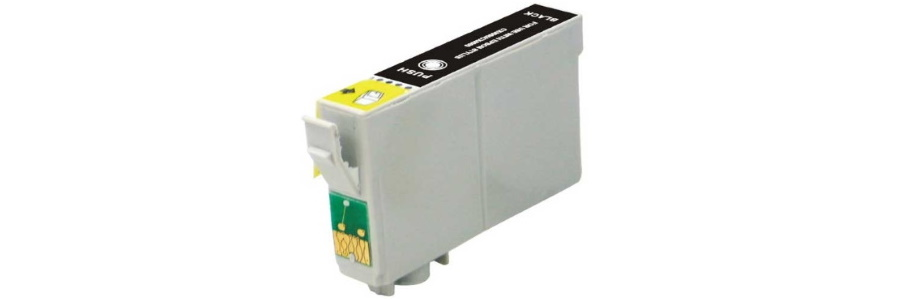 T068120 Remanufactured