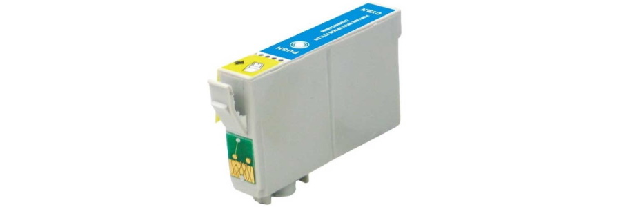 T068220 Remanufactured