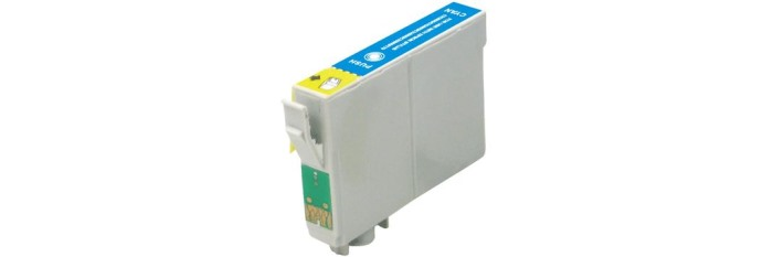 T073220 Remanufactured
