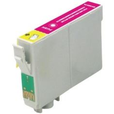 Compatible Epson T073320 Magenta Ink Cartridge