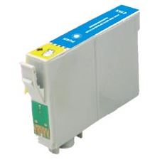 Compatible Epson T079220 Cyan Ink Cartridge