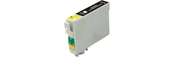 T088120 Remanufactured