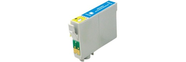 T088220 Remanufactured