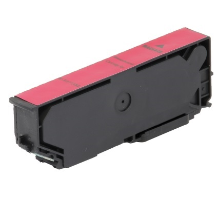 T277XL320 Ink Cartridge - Epson Remanufactured (Magenta)